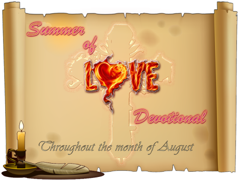 summer-of-love_big_edit